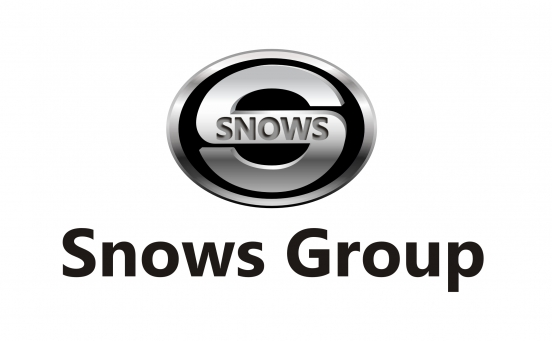 Snows Motor Group Support Smile4Wessex